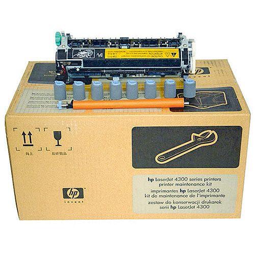 Hewlett Packard LaserJet 4300 Maintenance Kit Q2437A