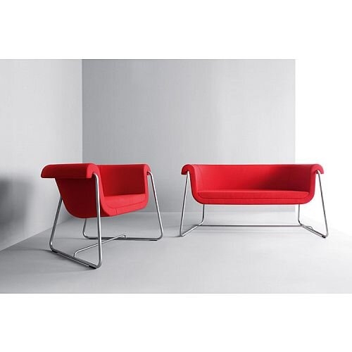 HOVER Armchairs &Sofas