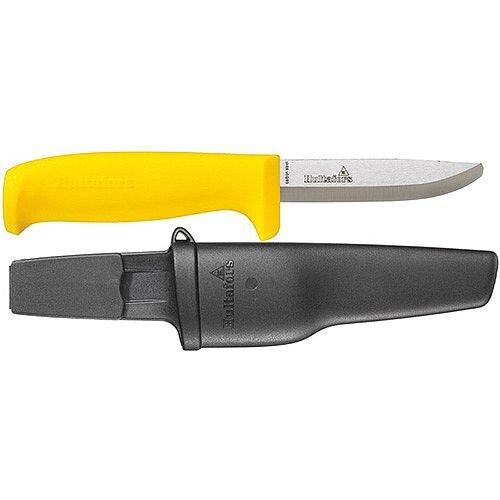 Safety Knife SK 88mm Blade Pack of 10