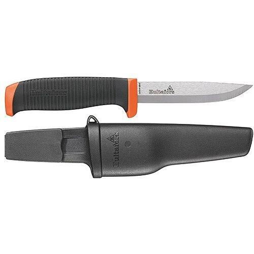 Craftsman's Knife HVK GH 93mm Blade