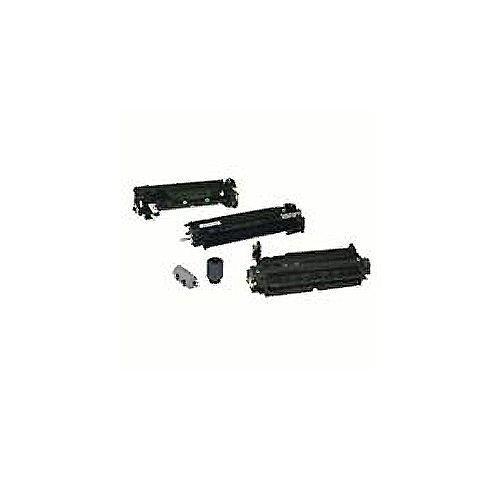 Kyocera FS-C5020N Maintenance Kit MK-510