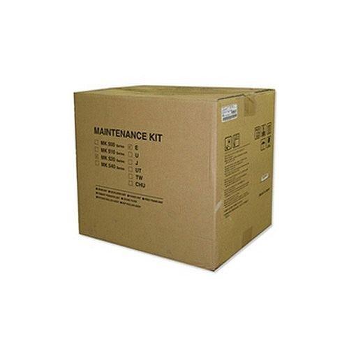 Kyocera FSC5030N Maintenance Kit MK520