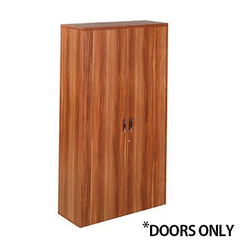 Avior 1800mm Cupboard Doors Cherry