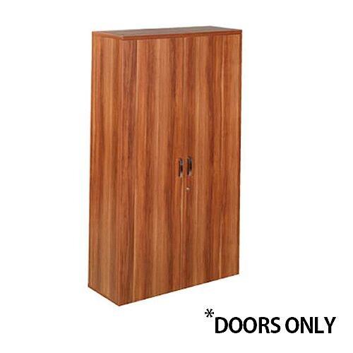 Avior 1600mm Cupboard Doors Cherry