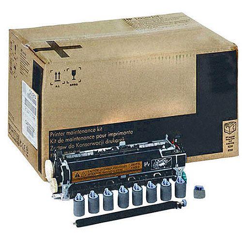 Kores HP Brown Box 4250 Maintenance Kit Q5422A-BB