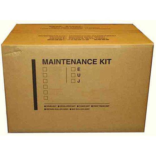 Kyocera FS-4100Dn/4200Dn/4300Dn Maintenance Kit 1702MT8NL0