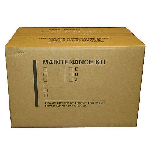 Kyocera FS-9100 Refurbishment Kit MK700