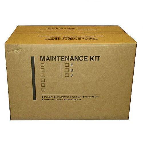 Kyocera FS-9120DN Maintenance Kit MK702