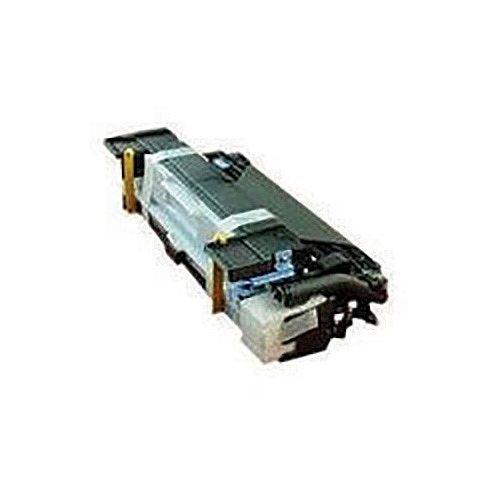 Kyocera FS-9500 Refurbishment Kit MK701
