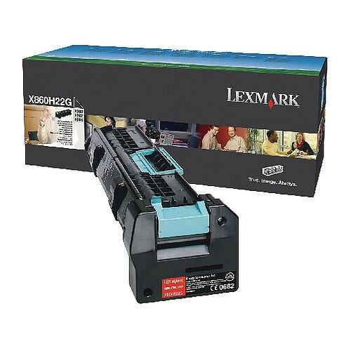 Lexmark Photoconductor Unit W850H22G