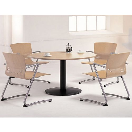 MFC Meeting &Conference Tables