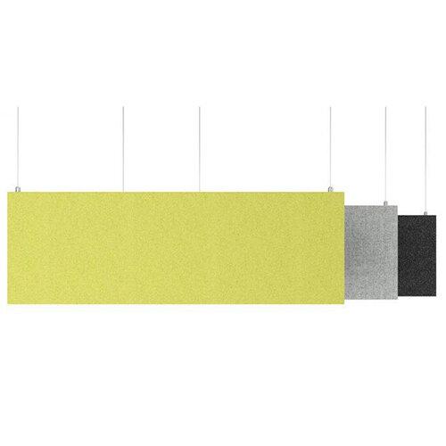 Narbutas MODUS Acoustic Panels