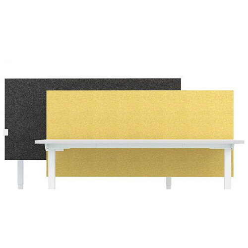 Narbutas MODUS Office Desk Screens