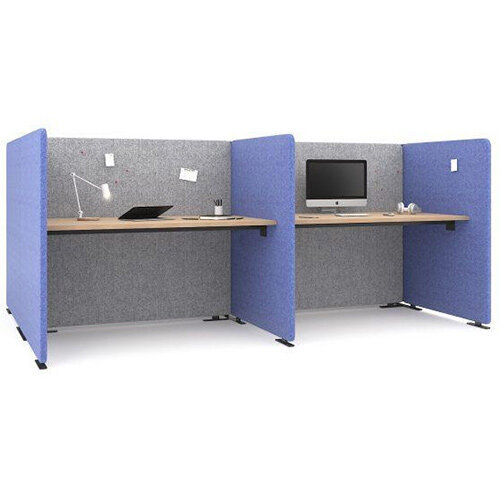 Narbutas MY SPACE Bench Desks