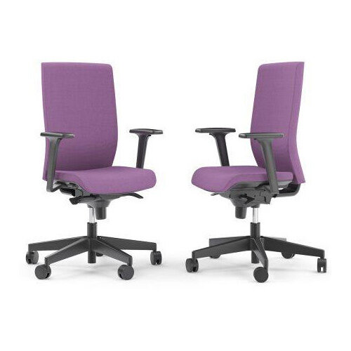 Narbutas AURA Task Operator Chairs