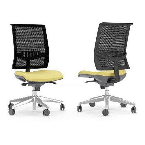 Narbutas EVA 2 Task Operator Chairs