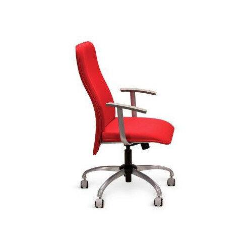 Narbutas VERSO Task Operator Chairs