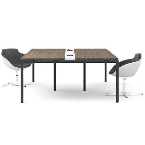 Narbutas NOVA U Conference &Meeting Tables