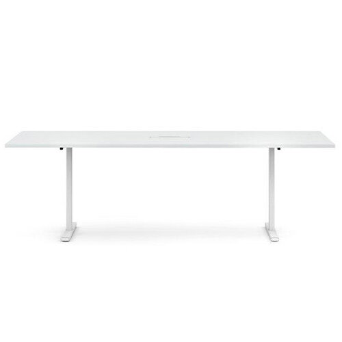 Narbutas T-EASY Conference &Meeting Tables