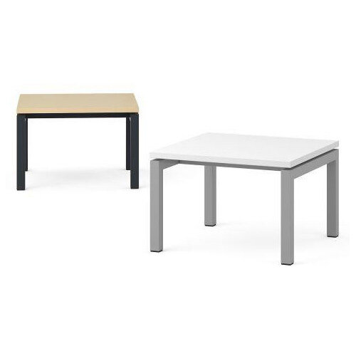 Narbutas NOVA Occasional Standard &High Tables