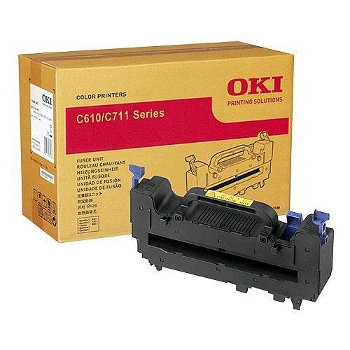 Oki C610/710/711 Fuser 60K 44289103