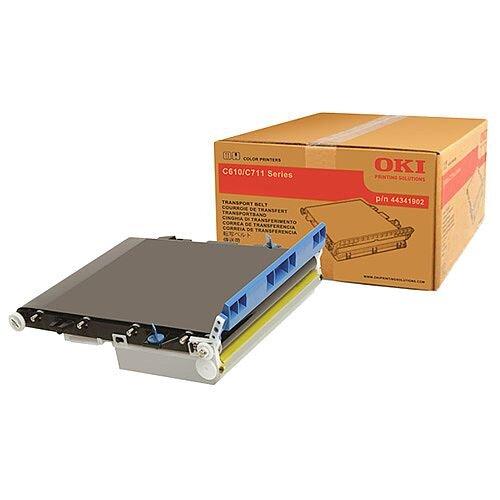 OKI C610/710/711 Transfer Belt 44341902