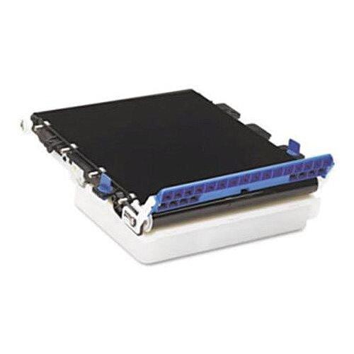 OKI 42931603 Belt For C9600 9650 9800
