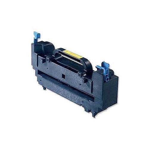OKI 42931703 Fuser Unit For C9600 9650 9800