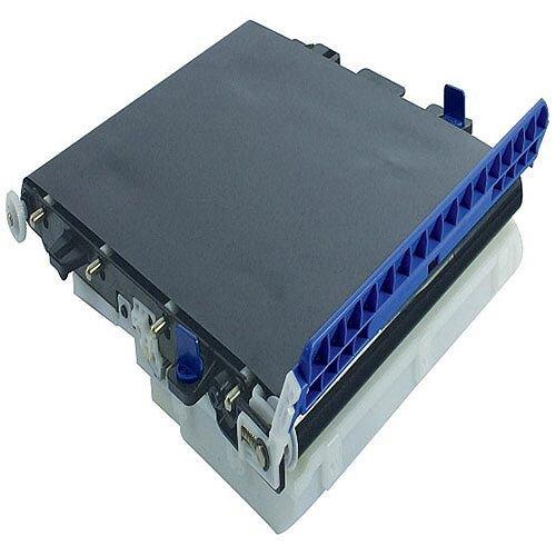 OKI 43363412 Transfer Belt Unit