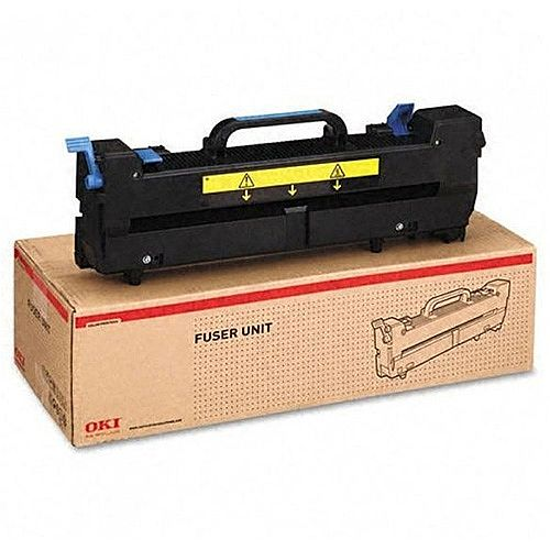 OKI 43853103 Fuser Unit for C5650 C5750 C5850 C5950 - 60K pages