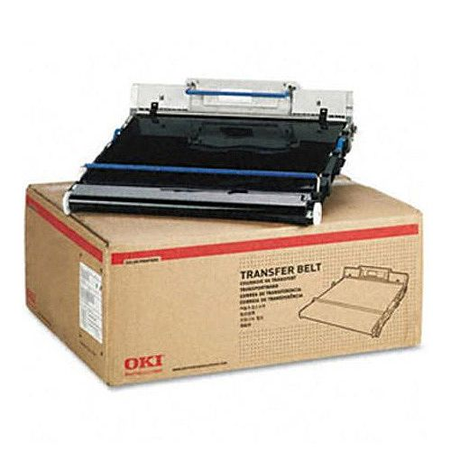 Oki OkiPage 8C Transfer Belt Kit 5227 40490802