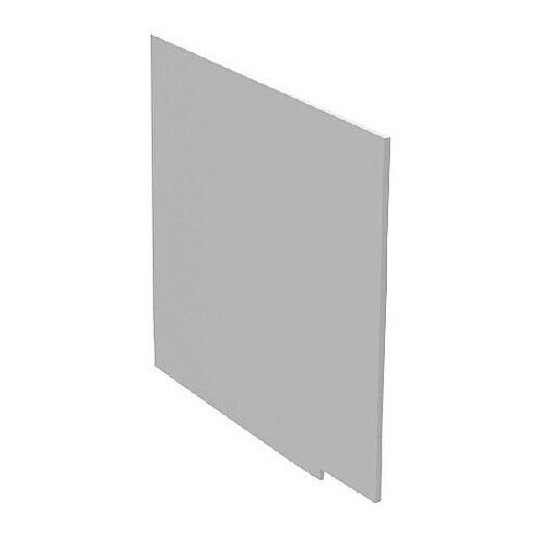 Paperflow Easy Office Extra Separators Grey 2036.02