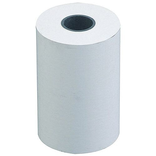 Premier Rolls Thermal Roll W57x40mm FSC5740 FSC