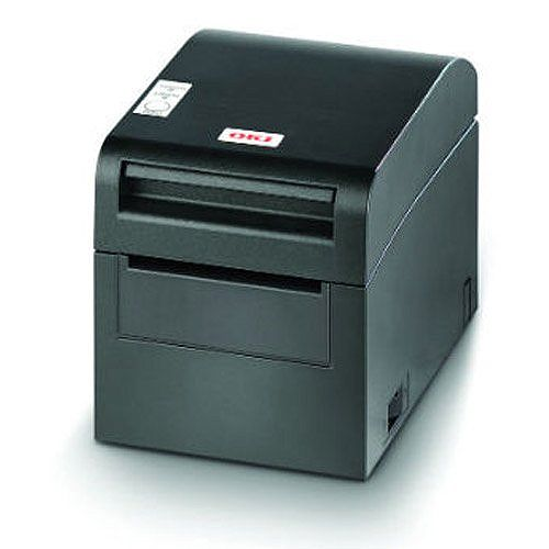 OKI PT390 Point of Sale Printer