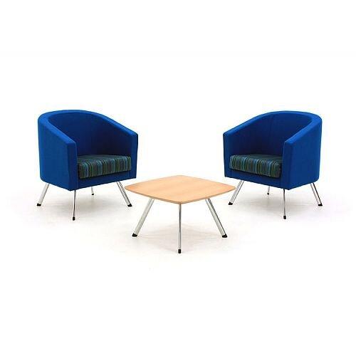 ROMA Armchairs &Sofas