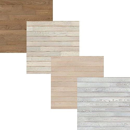 Atelier Seasons 14mm Plank Wooden Flooring