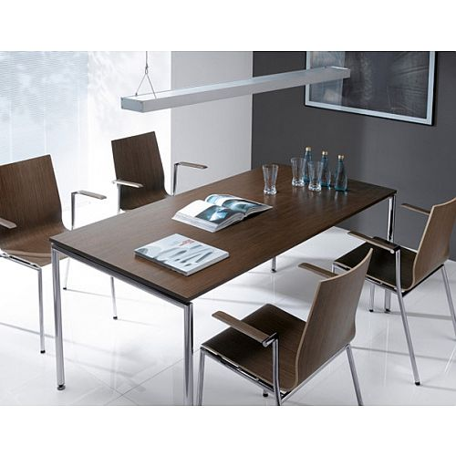 Sensi Canteen &Breakout Tables