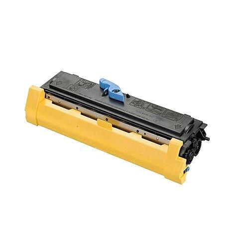 Sagem Toner Cartridge/Drum Black CTR355