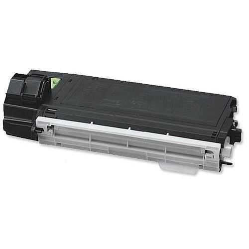 Sharp AL 214TD Laser Toner Black