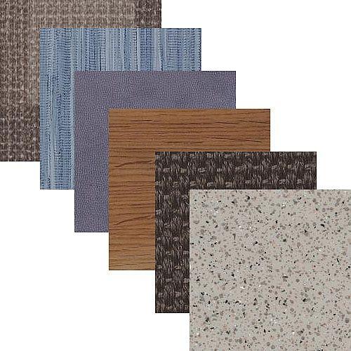 Square Acoustic Loose Lay Vinyl Tiles Huntoffice Co Uk