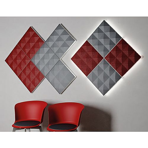 Stilly Acoustic Wall Panels