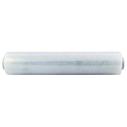 Stretchwrap Film 400mm x250 Metres Medium Duty 17micron NY17-0400-250