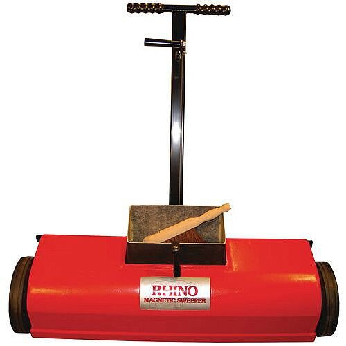 Rhino Magnetic Floor Sweeper 1040mm