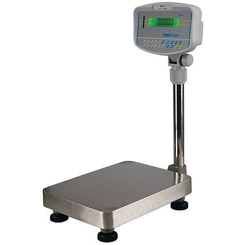 Check Weighing Bench-Top Scales Standard Capacity 48Kg