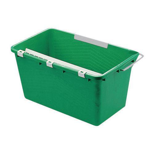 Utility Bucket Capacity 18L