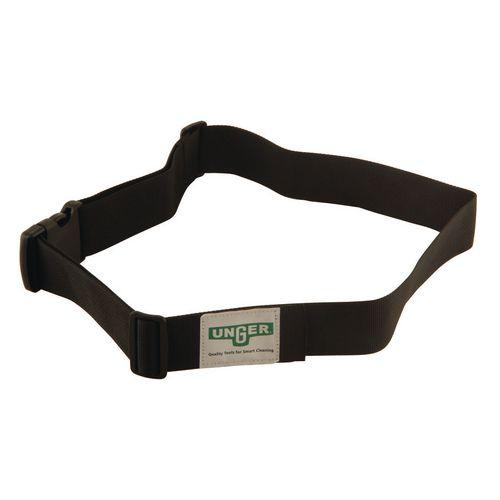 Window Cleaners Belt For Hip Bucket