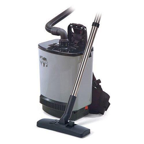 Numatic Ruc-Sac Portable Vacuum Cleaner 240V Capacity 6L
