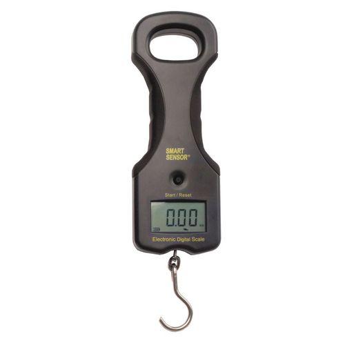 Hanging Scales Capacity 25Kg