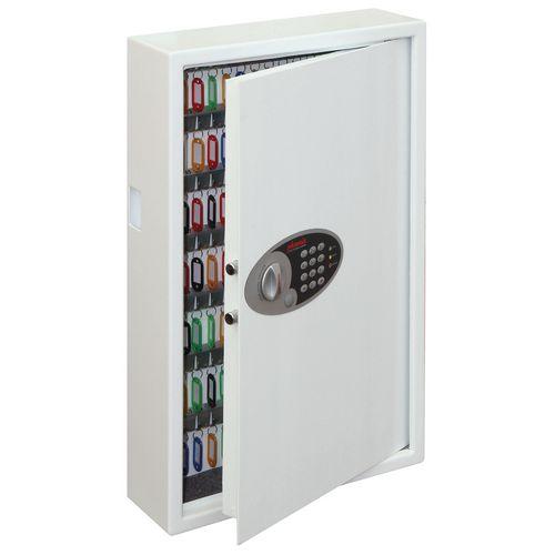 Electronic Key Safe 144 Key Capacity