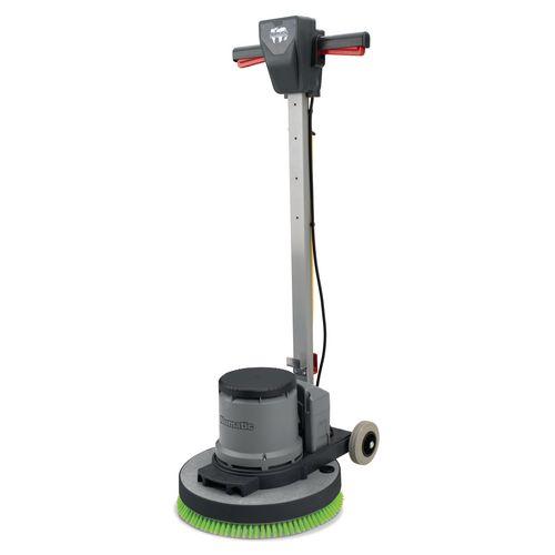 Numatic Floor Polisher 1500W Floor Machine 230V